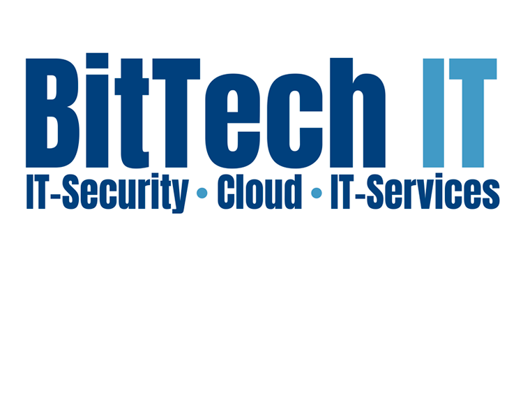 BitTech IT | IT-support. IT-sikkerhed