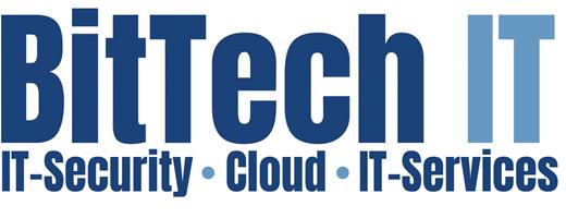 BitTech IT
