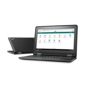Thinkpad 11e Chromebook