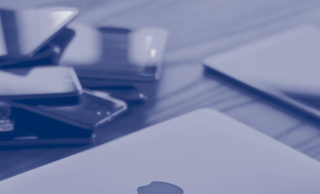 Hvad betyder Mobile Device Management (MDM)?