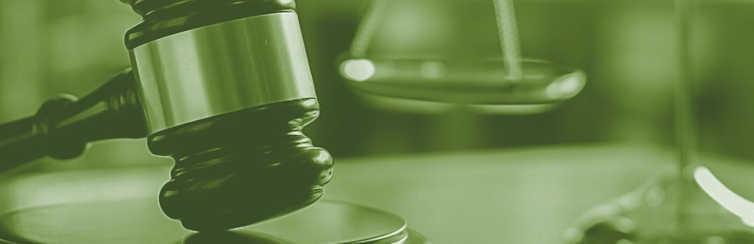 Nystartet advokatkontor vælger BitTech IT som samarbejdspartner